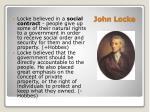 john locke1