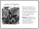labor in virginia1