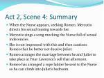 act 2 scene 4 summary1