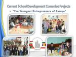 current school development comenius projects2