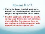 romans 8 1 178
