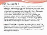 act iv scene i6