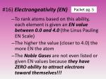 16 electrongeativity en