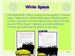 white space1