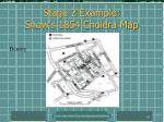 stage 2 example snow s 1854 cholera map