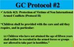 gc protocol 2