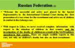 russian federation 1