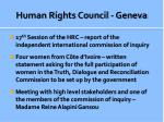 human rights council geneva1