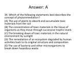 answer a6