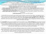 impresa e diritto forme giuridiche impresa familiare