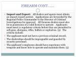 firearm cont1