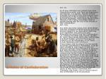 articles of confederation3