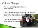 culture change3