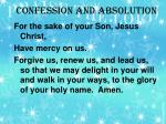 confession and absolution3