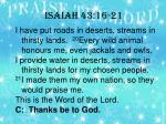 isaiah 43 16 212