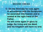 nicene creed3