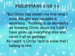 philippians 3 4b 142