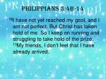 philippians 3 4b 144