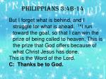 philippians 3 4b 145