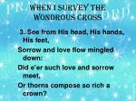 when i survey the wondrous cross2