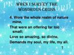when i survey the wondrous cross3