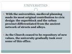 universities1