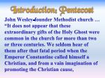 introduction pentecost2
