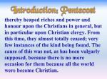 introduction pentecost3