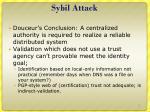 sybil attack1