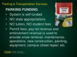 parking transportation services2