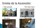 ermita de la ascensi n1