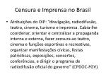 censura e imprensa no brasil8