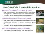 4vac50 60 66 channel protection