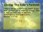 closing the elder s farewell4
