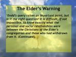 the elder s warning13