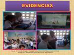evidencias1