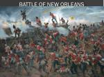 battle of new orleans1
