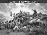 battle of new orleans2
