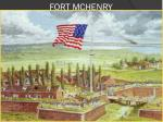 fort mchenry1