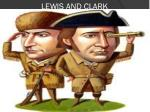 lewis and clark1