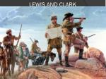 lewis and clark3