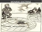 monroe doctrine4