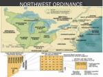 northwest ordinance2