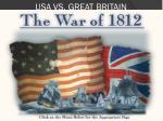 usa vs great britain