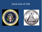 great seal of usa1