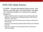 hhs oig state actions2