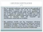 grupos gentilicios2