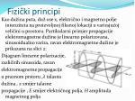 fizi ki principi1