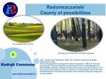 radomszcza ski county of possibilities11