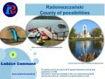 radomszcza ski county of possibilities14